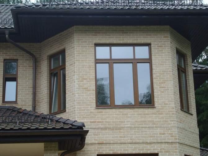 Окна Германии